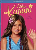 Cover Image of Aloha, Kanani
