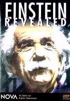 Einstein Revealed
