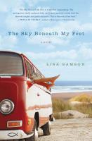 Cover Image of Sky beneath my feet