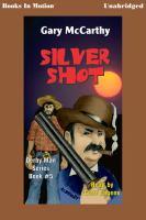 Silver Shot