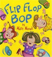 Flip Flop Bop