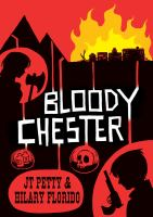 Bloody Chester