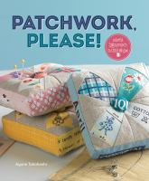 Patchwork, Please!