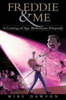 Freddie and Me catalog