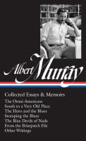 Collected essays & memoirs /