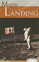 Moon Landing