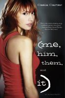 Cover of the book Me, him, them, and it