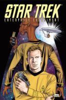 Star Trek, Year Four