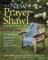 The New Prayer Shawl Companion