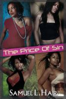 Price of Sin