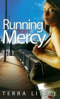 Running From Mercy