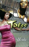 Taboo 2