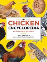 The Chicken Encyclopedia