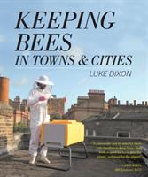 Keeping Bees in Towns & Cities
