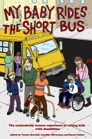 My Baby Rides the Short Bus