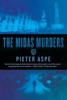 The Midas Murders