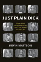 Just Plain Dick