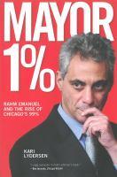 Mayor 1%