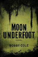 Moon Underfoot