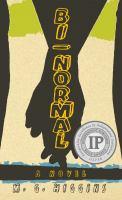 Bi-normal