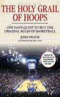 The Holy Grail of Hoops