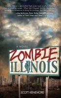 Zombie, Illinois