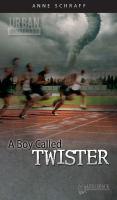 A Boy Called Twister