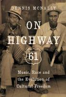 On Highway 61