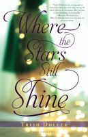 Where the Stars Still Shine