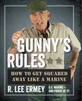 Gunny's Rules