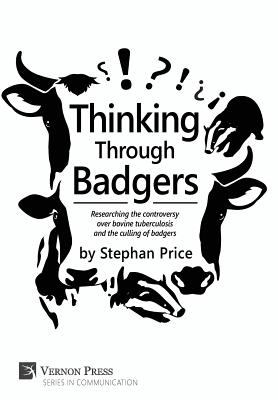 researching the controversy over bovine tuberculosis and the culling of badgers