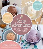 Scoop Adventures