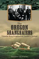 Oregon Shanghaiers