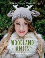 Woodland Knits