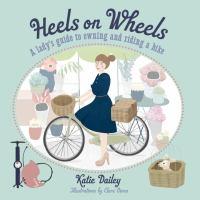 Heels on Wheels