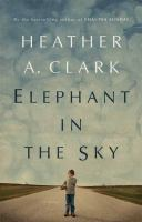 Book-cover:-Elephant-in-the-sky