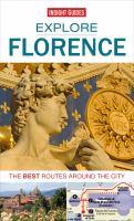 Explore Florence