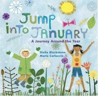 Jump into January