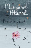 Click here to view The Penelopiad by Margaret Eleanor Atwood in SPL catalog
