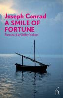 The Smile of Fortune