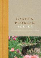 Garden Problem Solver