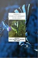 Insect evolutionary ecology [electronic resource] : proceedings of the Royal Entomological Society's 22nd Symposium