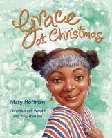 Grace at Christmas