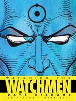 Watching the Watchmen catalog link