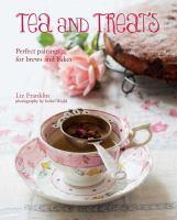 Tea & Treats
