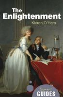 The Enlightenment : a beginner's guide