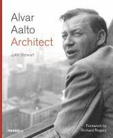 Alvar Aalto, architect