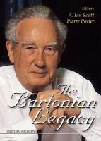 The Bartonian legacy [electronic resource]