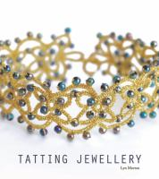 Tatting Jewellery