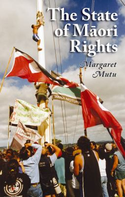 The state of Maori rights